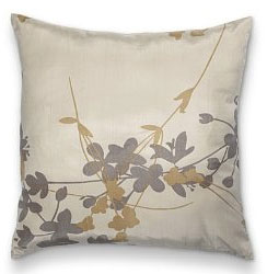 Pure-silk-cushion-mands