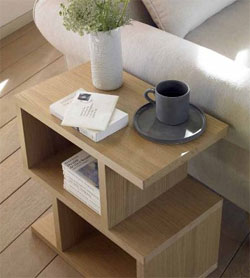 Balance-side-table