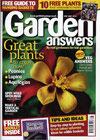 Gardenanswersmag