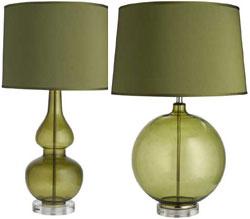 Gggreenglasslamps_2