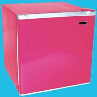 Haierrefrigerator