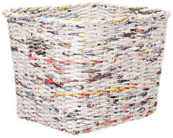 Johnlewisrecycledbasket_2