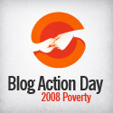 Blogactionday2008poverty_2