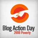 Blogactionday2008poverty_2