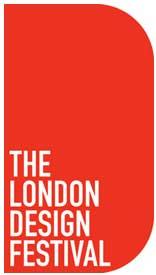 Londondesignfestival2008_2