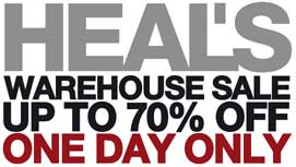 Healswarehousesale