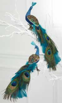 Peacockdecoration_2