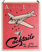 Airlinecocktail