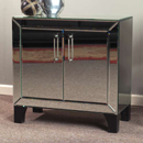 Florence_mirrored_small_cupboard_thb
