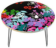 Paperchasefloraltable