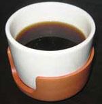 Usefulartcoffeecup